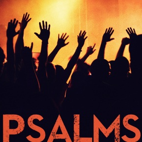 Psalm 119:41-48