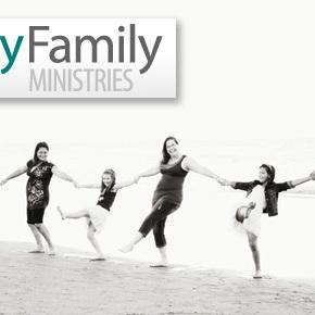Visionary Family