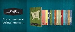 FREE E BOOKS!!