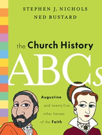 church history ABCs