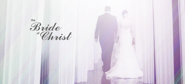 bride-of-christ