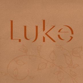Luke 1:57-80