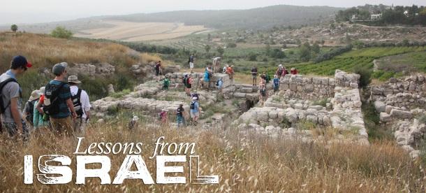 lessons-Israel-2