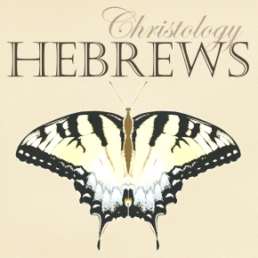 Hebrews 8